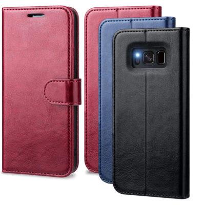 Housse Samsung Galaxy S8 Plus