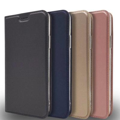 Housse iPhone 7 / 8 Plus