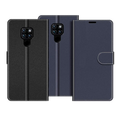 Housse Huawei Mate 20