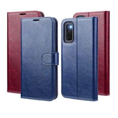 Housse Samsung Galaxy S20