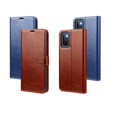 Housse Samsung Galaxy S20 Plus
