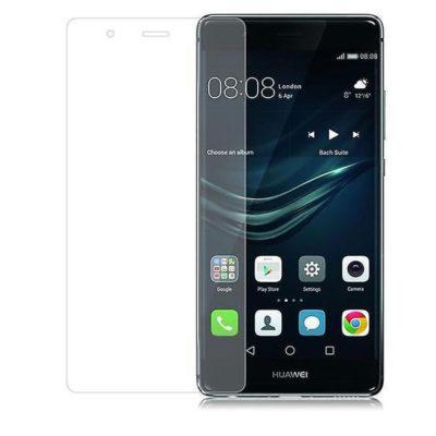 Film de protection Huawei P9