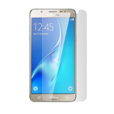 Film de protection Samsung Galaxy J5 (2016)
