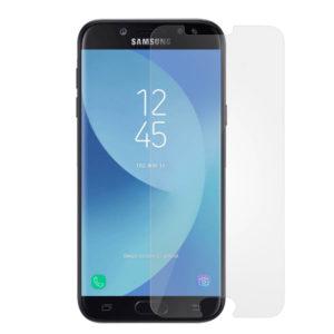 Film de protection Samsung Galaxy J5 (2017)