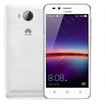 Huawei Y3-II
