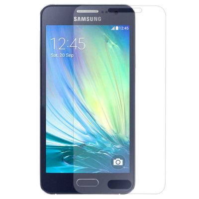 Film de protection Samsung Galaxy A3 (2015)