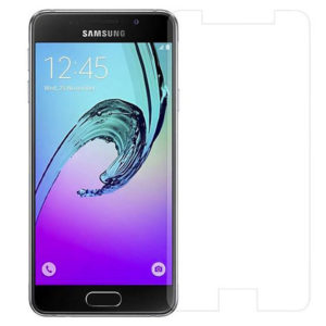 Film de protection Samsung Galaxy A3 (2016)