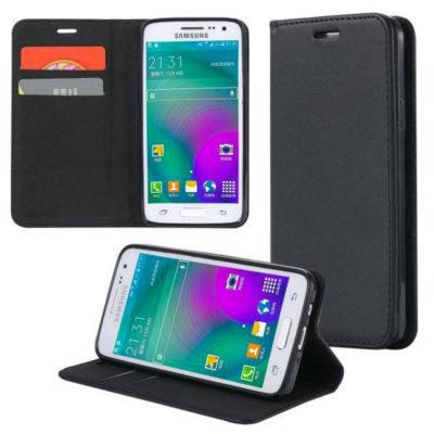 Housse Samsung Galaxy A3 (2015)