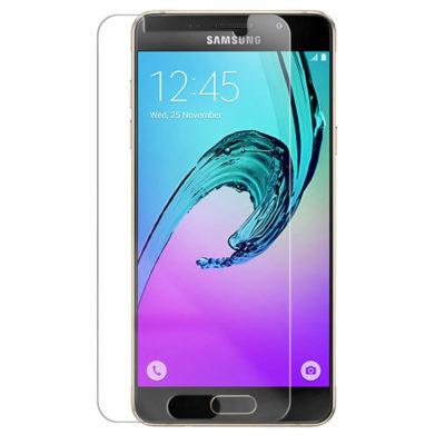 Film de protection Samsung Galaxy A5 (2016)
