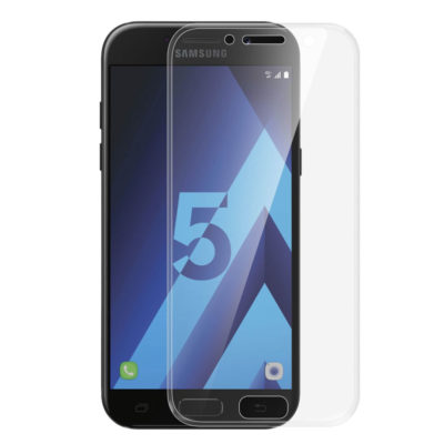 Film de protection Samsung Galaxy A5 (2017)