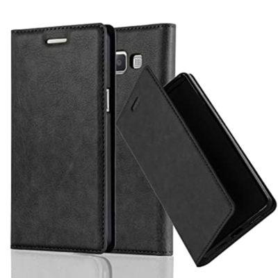 Housse Samsung Galaxy A5 (2015)