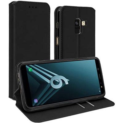 Housse Samsung Galaxy A6