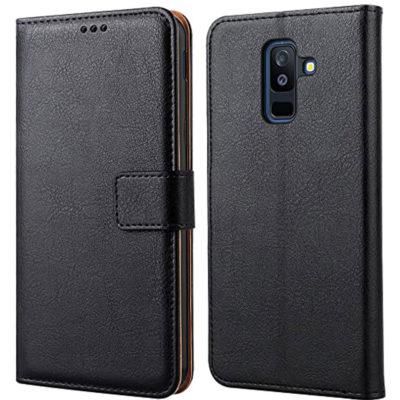 Housse Samsung Galaxy A6 Plus