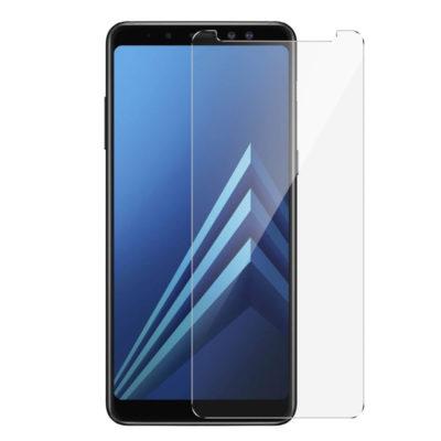 Film de protection Samsung Galaxy A5 (2018)