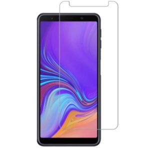 Film de protection Samsung Galaxy A9