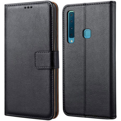 Housse Samsung Galaxy A9
