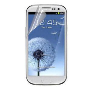 Film de protection Samsung Galaxy Ace