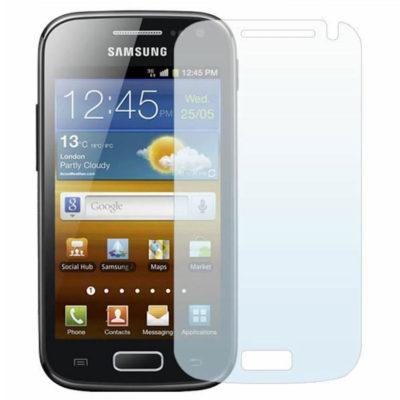 Film de protection Samsung Galaxy Ace 2