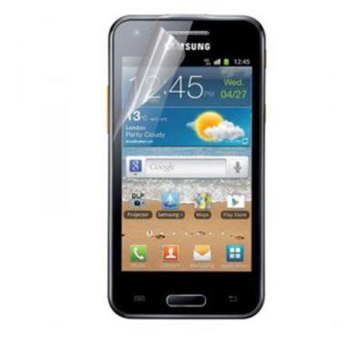Film de protection Samsung Galaxy Beam