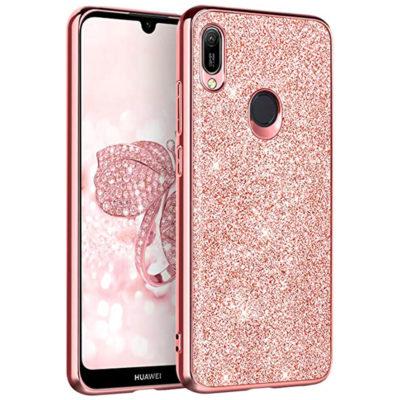 Coque Huawei Y6 2019