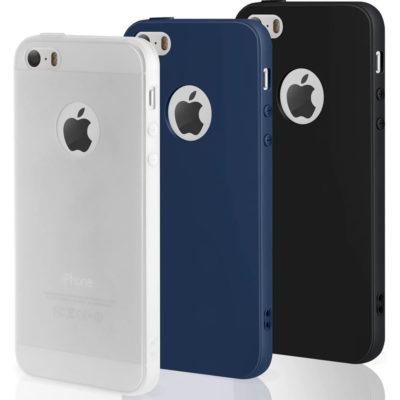 Coque iPhone 5 / 5S / SE