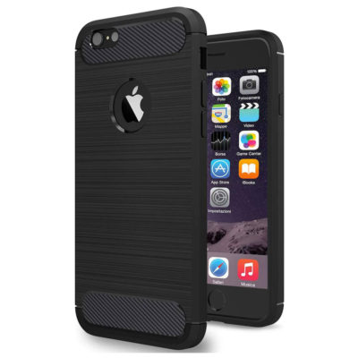 Coque iPhone 6 / 6S