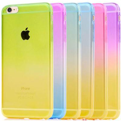 Coque iPhone 6 Plus / 6S Plus