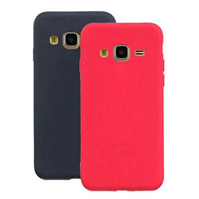 Coque Samsung Galaxy J3 2015