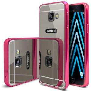 Coque Samsung Galaxy A3 ( 2016 )