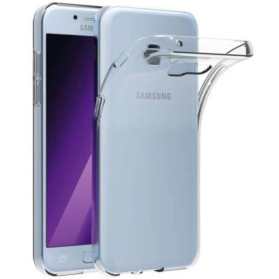 Coque Samsung Galaxy A5 ( 2017 )