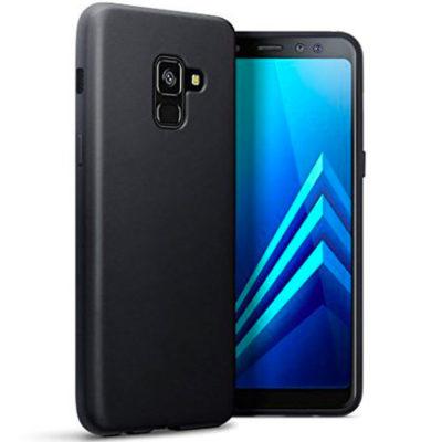 Coque Samsung Galaxy A5 ( 2018 )