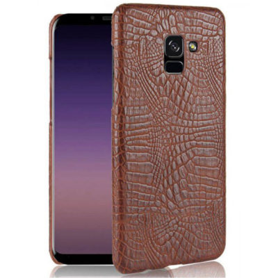 Coque Samsung Galaxy A8 ( 2018 )