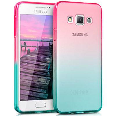 Coque Samsung Galaxy A3 ( 2015 )