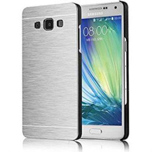 Coque Samsung Galaxy A7 ( 2015 )