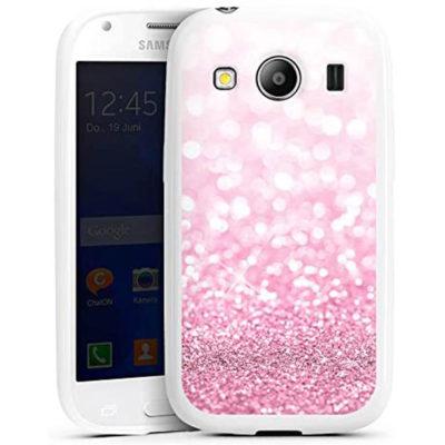Coque Samsung Galaxy Ace 4