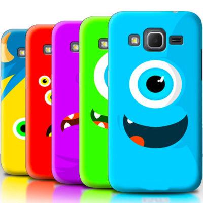 Coque Samsung Galaxy Core LTE