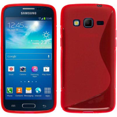Coque Samsung Galaxy Express 2
