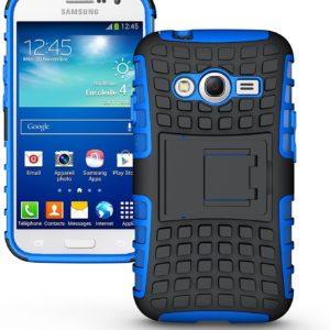 Coque Samsung Galaxy Grand / Grand Neo / Grand Neo Plus