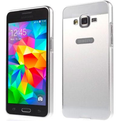 Coque Samsung Galaxy Grand Prime
