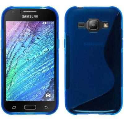 Coque Samsung Galaxy J1 ( 2015 )