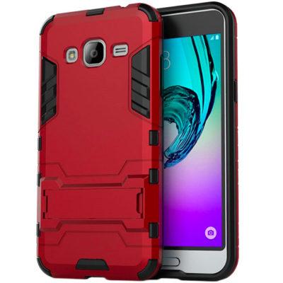 Coque Samsung Galaxy J3 ( 2016 )