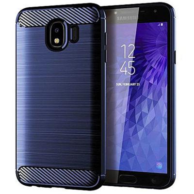 Coque Samsung Galaxy J4