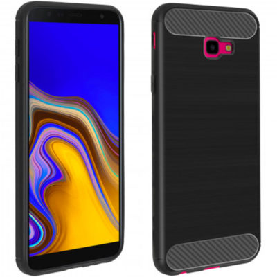 Coque Samsung Galaxy J4 Plus