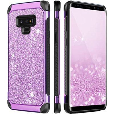 Coque Samsung Galaxy Note 9