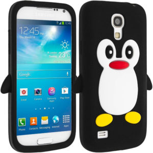 Coque Samsung Galaxy S4 Mini