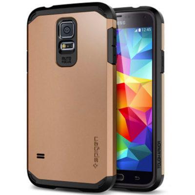 Coque Samsung Galaxy S5 / S5 Neo