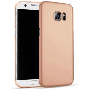 Coque Samsung Galaxy S6 Edge Plus