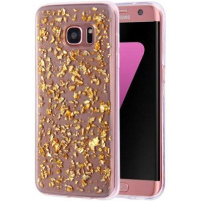 Coque Samsung Galaxy S7 Edge