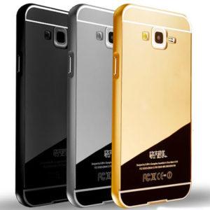Coque Samsung Galaxy J5 ( 2015 )