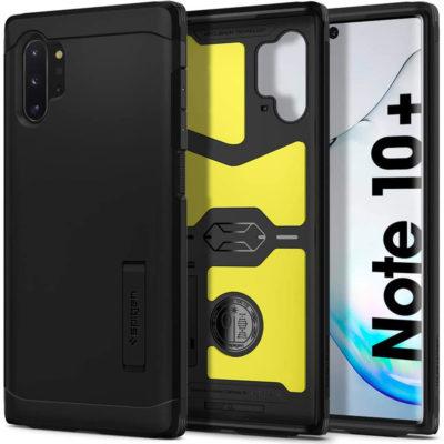 Coque Samsung Galaxy Note 10 Plus